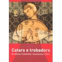 Catars e trobadors, Occitània e Catalonha: renaissença e futur - Collectif