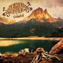 Volentat - Boisson Divine (CD)