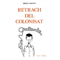 Retrach del colonisat - Albert Memmi