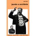 Jaurés e Occitània - Jòrdi Blanc