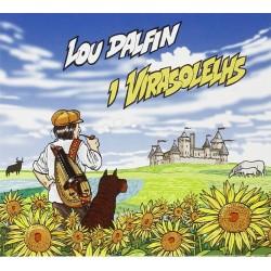I Virasolelhs - Lou Dalfin
