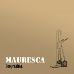 Cooperativa - Mauresca Fracas Dub