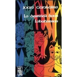 Lo darrièr daus lobaterras – ATS 102 - Joan Canhaire