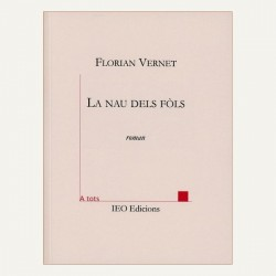 La nau dels fòls - Florian Vernet - ATS 204