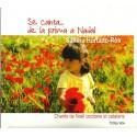 Se canta... de la prima a Nadal - Sandra Hurtado-Ròs