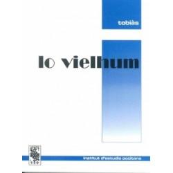 Lo vielhum - Tobiàs - ATS 160