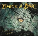 L'escapada Salvatja - Brick a Drac