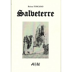 Salveterre - Reinat Toscano