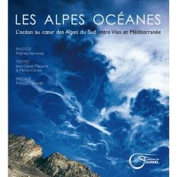 Les Alpes Océanes - Mathieu Vernerey
