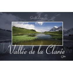 Vallée de la Clarée - Gérald Lucas