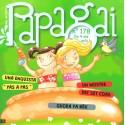 Papagai - Abonament (1 an)