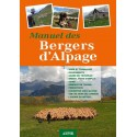 Manuel des Bergers d'Alpage