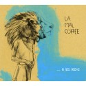E los leons - La Mal Coiffée