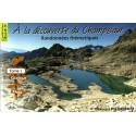 A la découverte du Champsaur (Tome 1) - Emmanuel Pierantoni