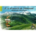 A la découverte du Champsaur (Tome 2) - Emmanuel Pierantoni