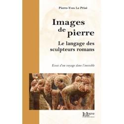 Images de pierre - Pierre-Yves Le Prisé