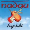 Pengabelòt - Nadau (CD)