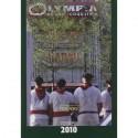 Nadau - Olympia 2010 DVD