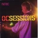 Ocsessions - Patric (CD)