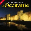 Les plus beaux chants d'occitanie (vol 2)
