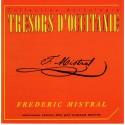 Frédéric Mistral - Trésors d'occitanie (CD)
