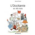 L'Occitanie en 48 mots - Hervé Terral