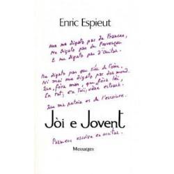 Jòi e Jovent - Enric Espieut