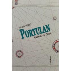 Portulan - itinerari en Orient - Roland Pécout