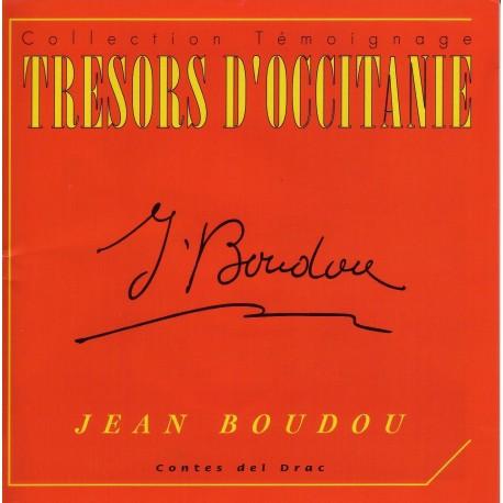 Ives Roqueta - Trésors d'Occitanie (CD)