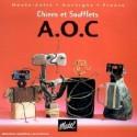 Chiens et Soufflets - A.O.C.