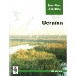 Ucraïna - Joan-Marc Leclercq - ATS 172