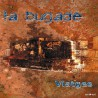 Viatges - La Bugade