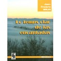 Lo temps clar de las encantadas - Joan-Frederic Brun - ATS 170