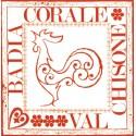 Venés Venés - Badia Corale Val Chisone