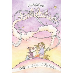 Turlututù 2 - Cants e danças d'occitania - La Talvera