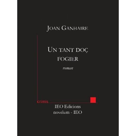 Un tant doç fogier - Joan Ganhaire - ATS 210