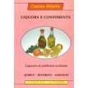 Liquors e confiments - Liqueurs et confitures occitanes (Quercy, Rouergue, Albigeois…)