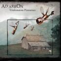 Vriolonaires Pirenencs - Ad'arrOn (CD)