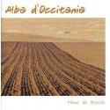 Alba d'Occitania - Mans de Breish chante Jean Boudou (CD)