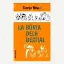 La Bòria delh bestial - George Orwell (Joan Ros)