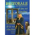 Pastorale E lou rèi s'inclinè - Maurice Jules