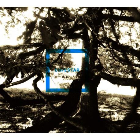 Enfestar - Blu l'azard (CD)
