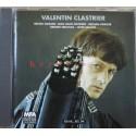 Valentin Clastier - Hérésie
