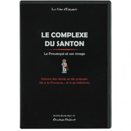 Le Complexe du Santon