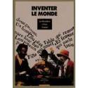 Inventer le monde : les Rhônalpins et leurs langages - Musée Dauphinois