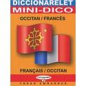Diccionarelet, Mini-Dico - Erwan & Jean-Baptiste Lelièvre