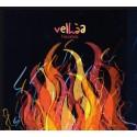Velhàa - L'Escabòt