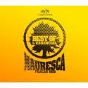 Best of - L'Essencial - Mauresca Fracàs Dub