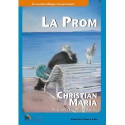 La Prom - Christian Maria