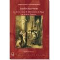 Lucifer au couvent, La femme criminelle et l'institution du Refuge au siècle des lumières - Philippe Gardy, Christophe Regina